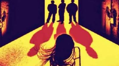 Two Lahore sisters abducted and gang raped, police booked 14 culprits