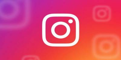Instagram launches new feature for users across the World