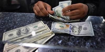 Pakistani Rupee rises further against US dollar in interbank market