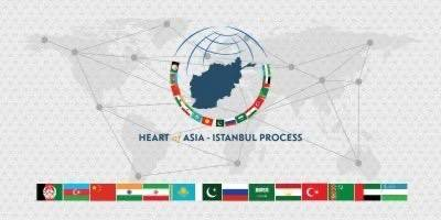 Pakistani FM Qureshi to leave for crucial Heart of Asia - Istanbul process conference in Tajikistan
