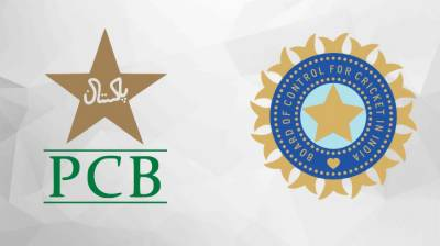 India surrenders before PCB demands for upcoming T20 World Cup