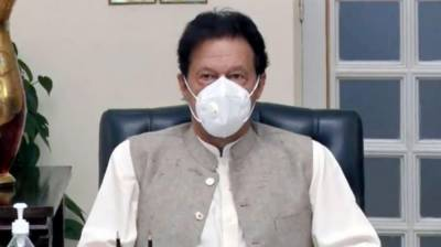 PM Imran Khan latest COVID- 19 test reports revealed
