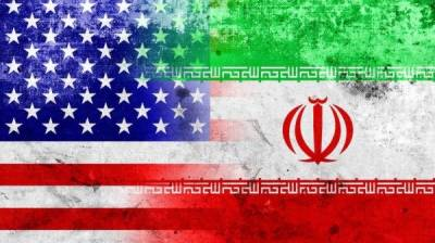 US - Iran indirect shuttle diplomacy over nuclear pact