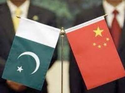 In a positive development, Pakistan to export beef meat to China