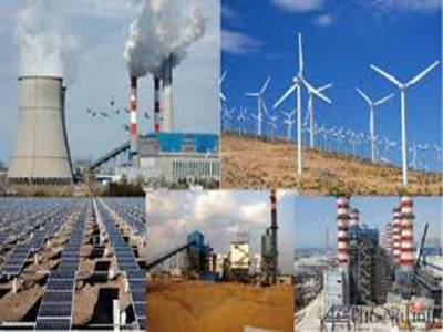 PTI government decision saves Rs 182 billion from thermal power plants
