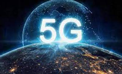 PTA issued notices over launch of 5G technology in Pakistan