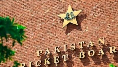 PCB issues revised schedule for Bangladesh tour