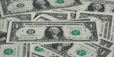 US dollar lost value against Pakistani Rupee in interbank market