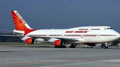 In India, over 4,000 pilots being investigated for fake licenses
