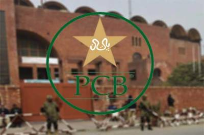 PCB Board of Governors take important decisions for cricket clubs