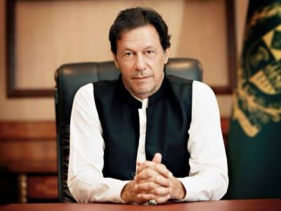 PM Imran Khan launches Pakistan first Medical Commission online services