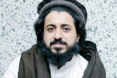 Proscribed TLP Chief Saad Hussain Rizvi released from Kot Lakhpat Jail Lahore