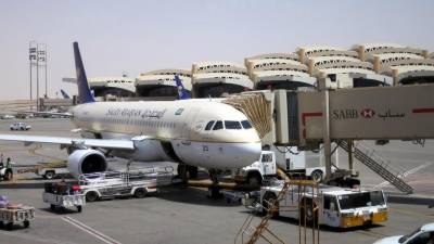 Saudi Arabia restricts entry into Kingdom for passengers from Pakistan and 20 other countries