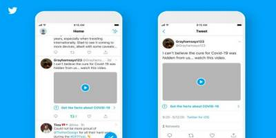 Twitter rolls out new feature for users across the World