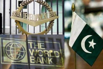 World Bank approved $400 million soft loan for Pakistan