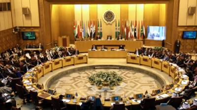 Arab League strongly reacts against Israeli aggression