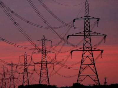 Electricity prices to be reduced in Pakistan
