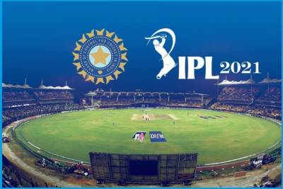 IPL 2021 matches in doubt as players contract Coronavirus