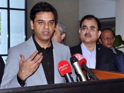 PTI government completes first target of Kamyab Jawan program