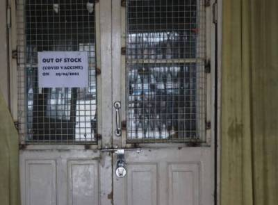 BJP government unveils new criminal move against Muslims in Occupied Kashmir