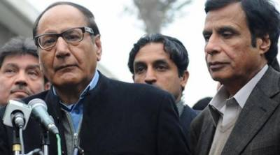 NAB closes yet another 20 years old case against Chaudhry Brothers