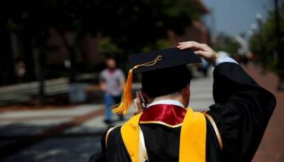 Only one Pakistani universities in World top universities by Times Higher Education rankings