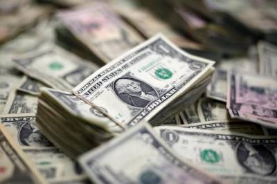 Pakistan Foreign Exchange Reserves register significant increase