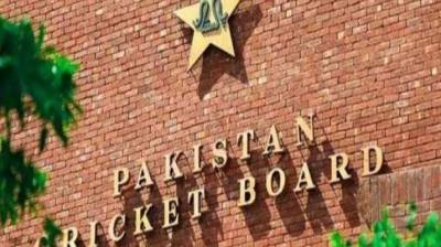 PCB announces new policy for professional cricket promotion in Pakistan