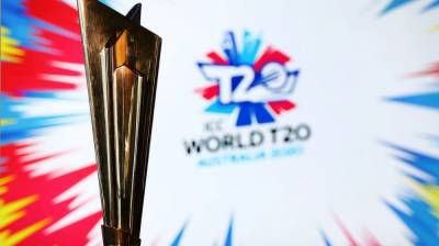 T20 World Cup likely to be shifted away from India