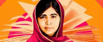 Malala Yousafzai slammed for not naming Israeli Terrorism against Palestinians