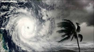 Cyclone storm offcoast Karachi intensifies, warn PMD