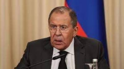 Russia makes an offer over Israel Palestine conflict