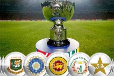 Bad news for cricket fans: Asia Cup T20 cricket tournament called off