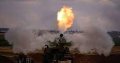 US President Biden administration was warned over upcoming Israeli violence in Gaza: Report