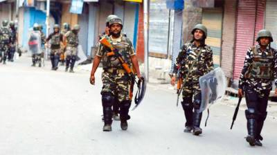 Indian government launches new tactics to maintain pressure on journalists and hiding HR violations in Occupied Kashmir