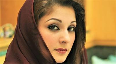 Maryam Nawaz reportedly ditched by Shahbaz Sharif