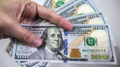 Pakistan current account records $200 million deficit due high import pressure