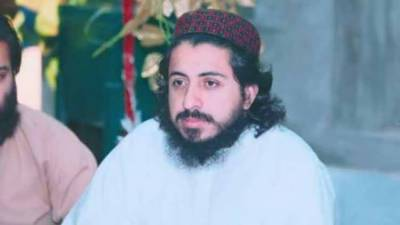 Pakistan government takes important decision over lifting ban against TLP