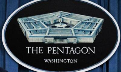 Pentagon seeks crucial Pakistani support over Afghanistan endgame