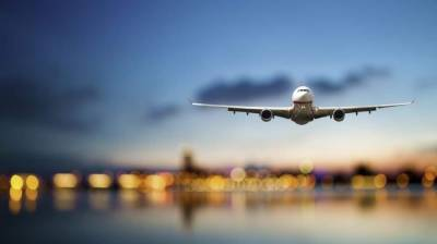 Three new Airlines to launch domestic flight routes in Pakistan