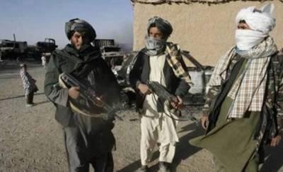 Afghanistan endgame and Taliban's warning
