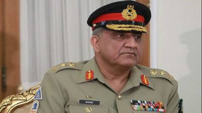 Pakistan to enhance Defence cooperation with Russia
