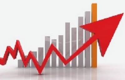 What led to surprise growth in Pakistan economy in FY 2021