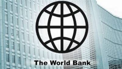 World Bank latest report reveals the potential of Pakistan economy