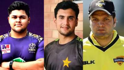 Another good news for the Pakistani cricket fans
