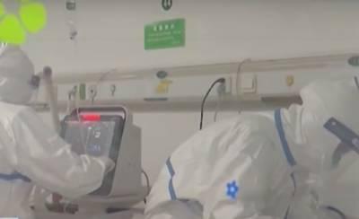 Coronavirus third wave continues to wreck havoc across Pakistan
