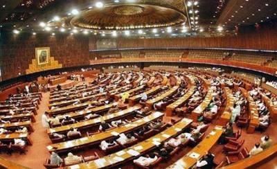 Pakistan extends NAB (Amendment) ordinance 2019 for a period of 120 days