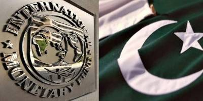 PTI government sets new targets for new fiscal year in agreement with IMF