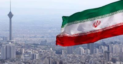 Iran reveals breakthrough development in back channel talks with Saudi Arabia
