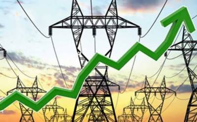PTI government announces important decision over hike in power tariffs
